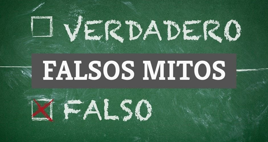 Falsos Mitos Cosmeticos 01